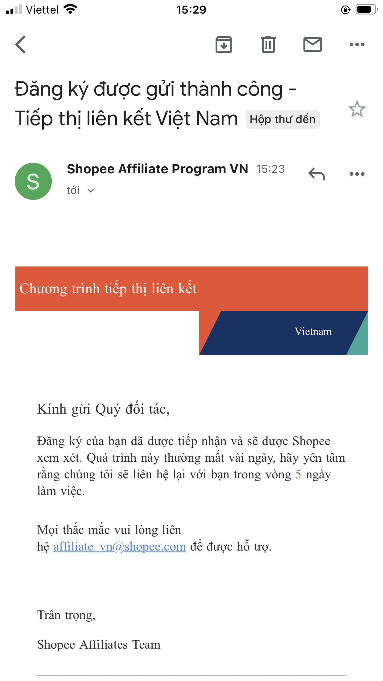 ban-hang-affiliate-shopee